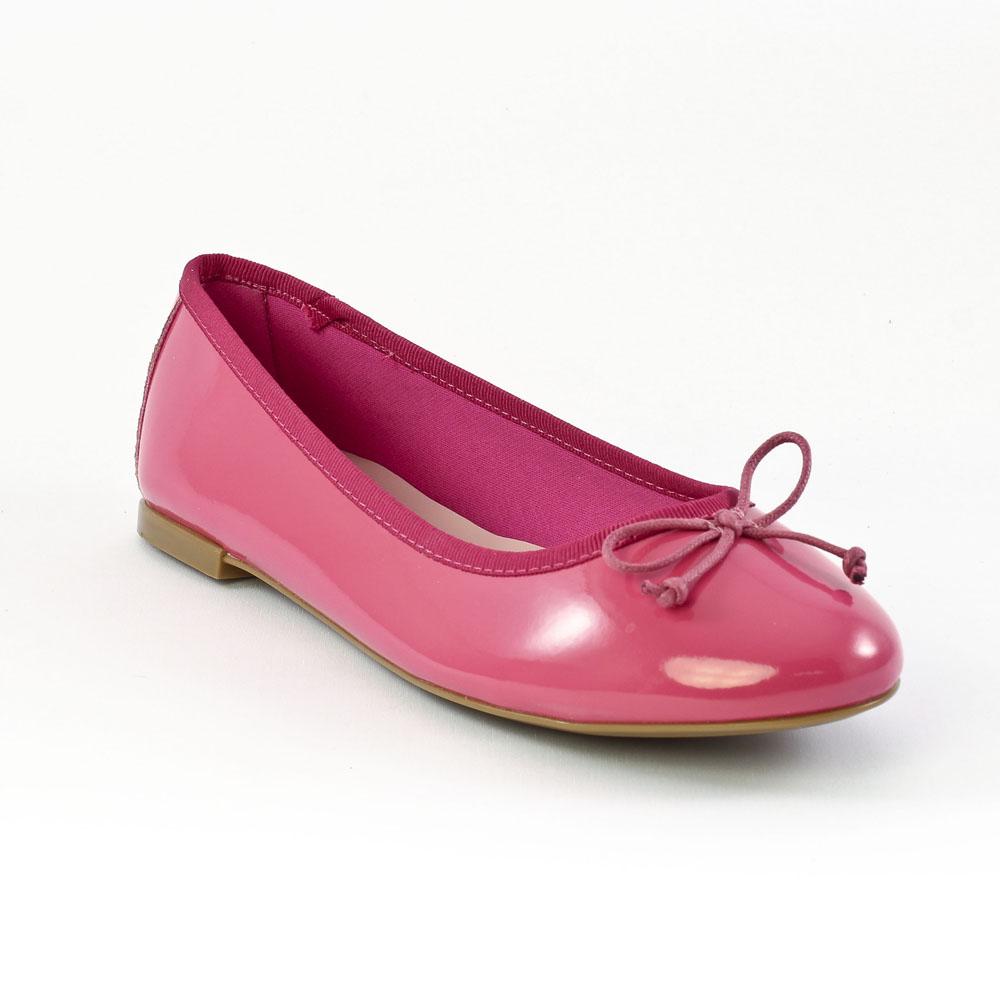 Chaussures, chaussons de danse roses adultes eBay