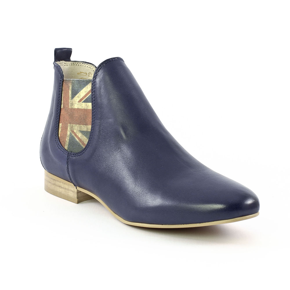 Tamaris Chaussures J Tamaris Promo Promo Chaussures Promo Chaussures Tamaris J Cadeau Cadeau Cadeau qHRwzqU