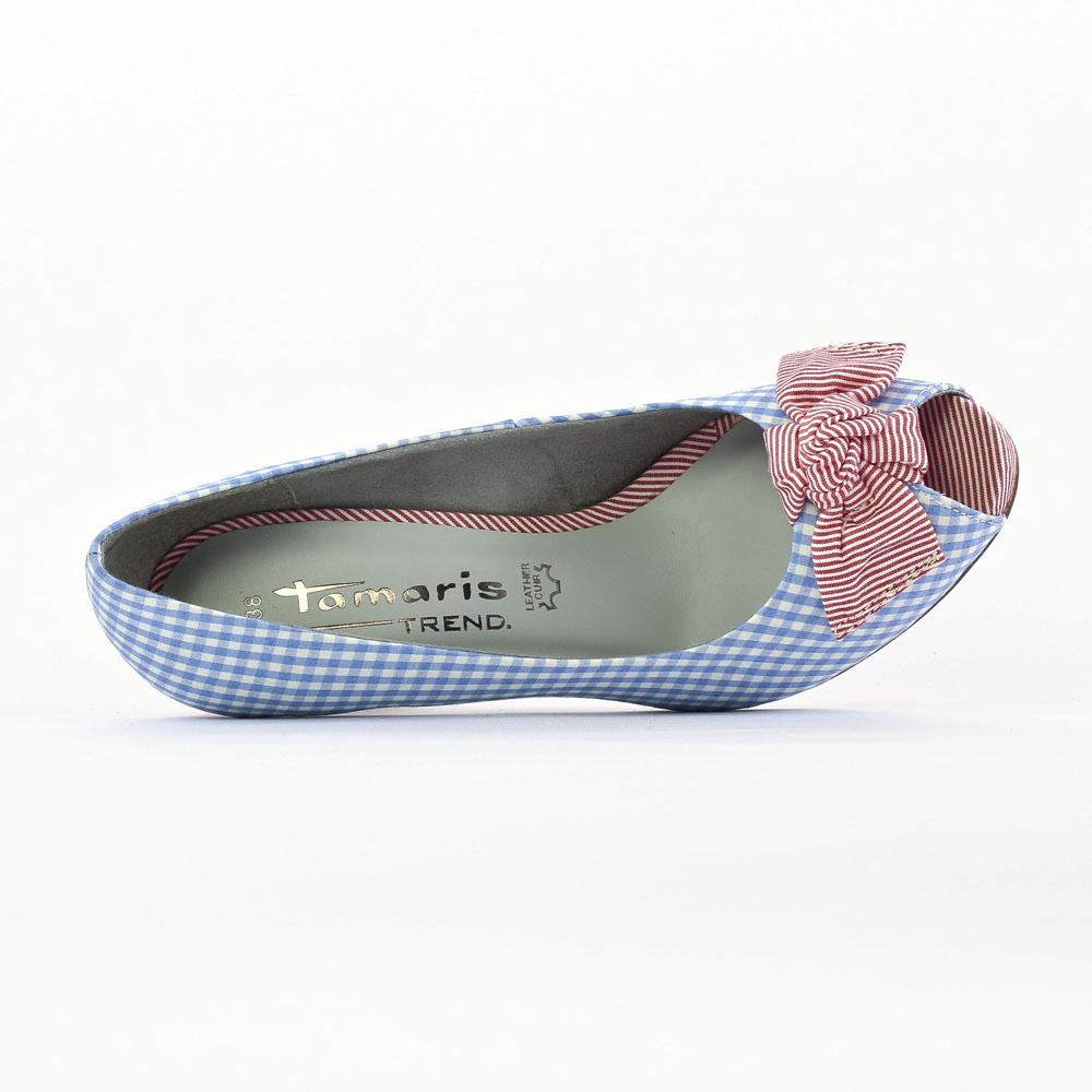 chaussures rieker a vichy