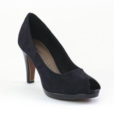 Chaussures à bout ouvert VbtNZb