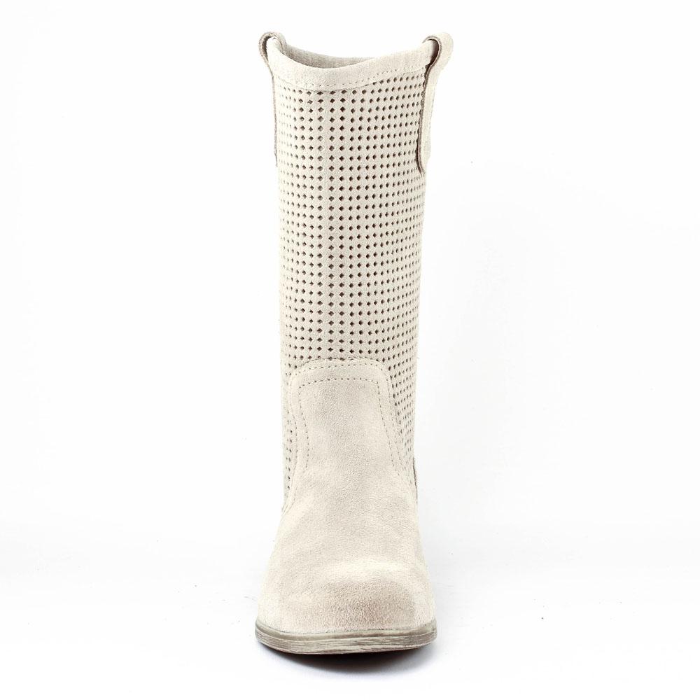 tamaris 25320 desert bottes gris beige claire printemps. Black Bedroom Furniture Sets. Home Design Ideas