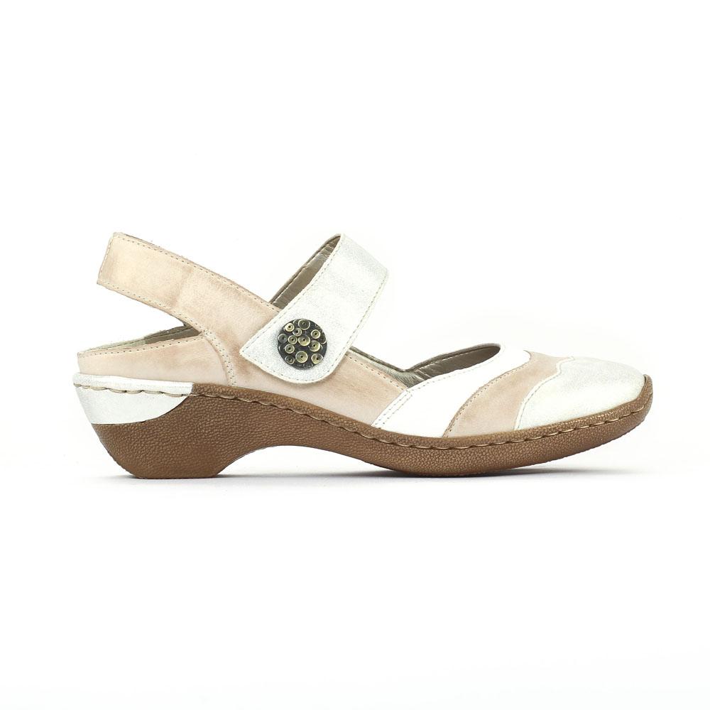 chaussures rieker femme ete 2014