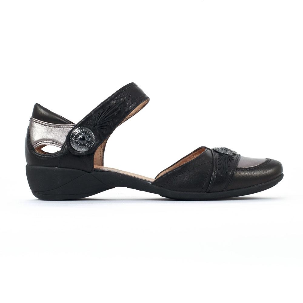 chaussure femme chic et confortable. Black Bedroom Furniture Sets. Home Design Ideas