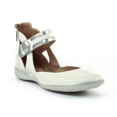 babies-confort blanc: même style de chaussures en ligne pour femmes que les Scarlatine