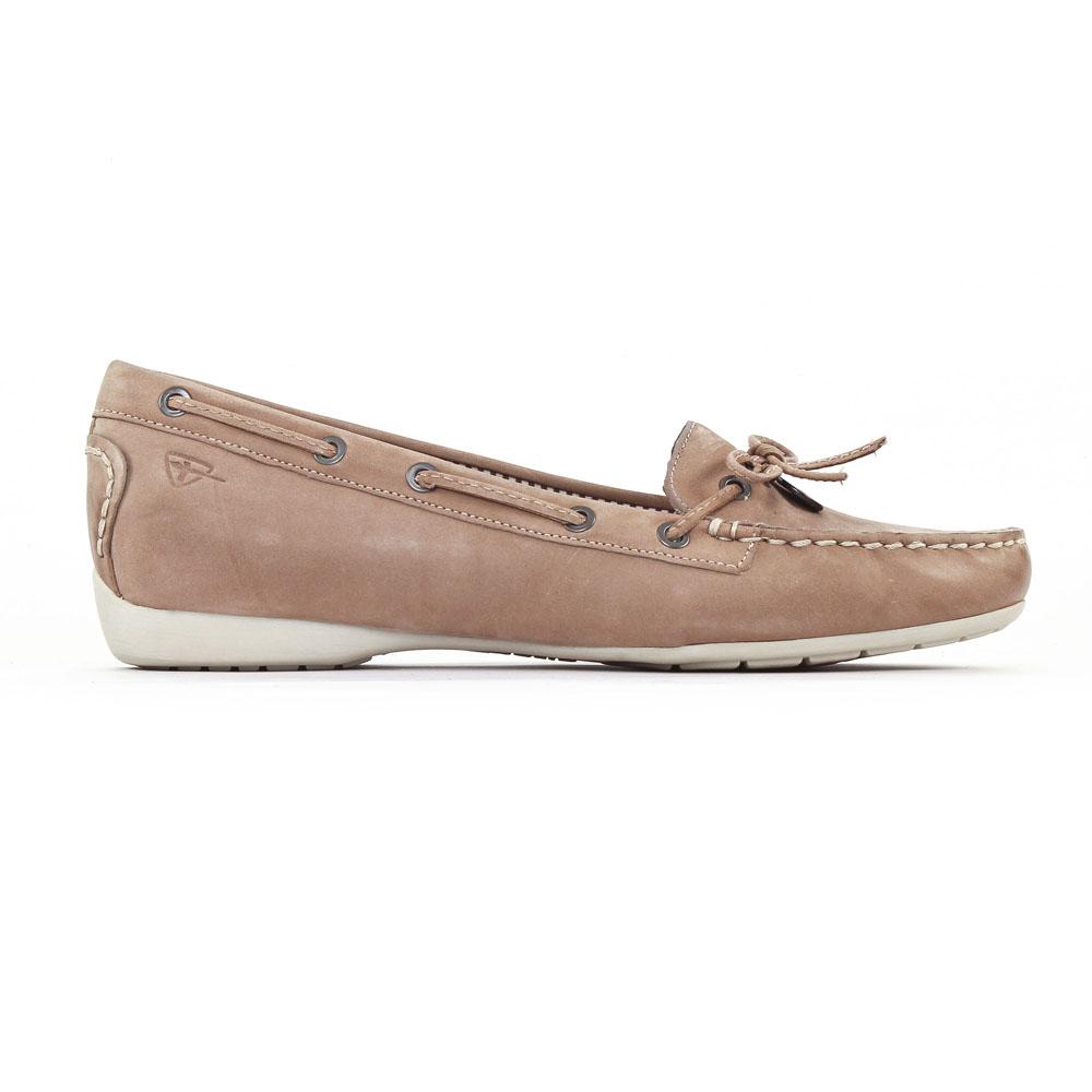 Ballerines femme, escarpins femme, sandales femme, tongs, bottes pour femme, bottines ou baskets de femme Vous trouverez les chaussures qui iront avec toutes vos tenues parmi sa collection authentique, sélectionnée avec le plus grand soin.