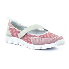 tennis rose: même style de chaussures en ligne pour femmes que les Gioseppo