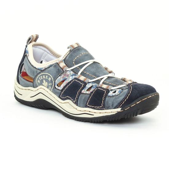 chaussures rieker ete 2015,chaussures rieker antistress de