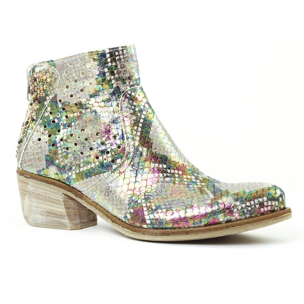 Khrio Chaussures chaussures khrio Sandales N et Jolio soldes Beige vx6Uq