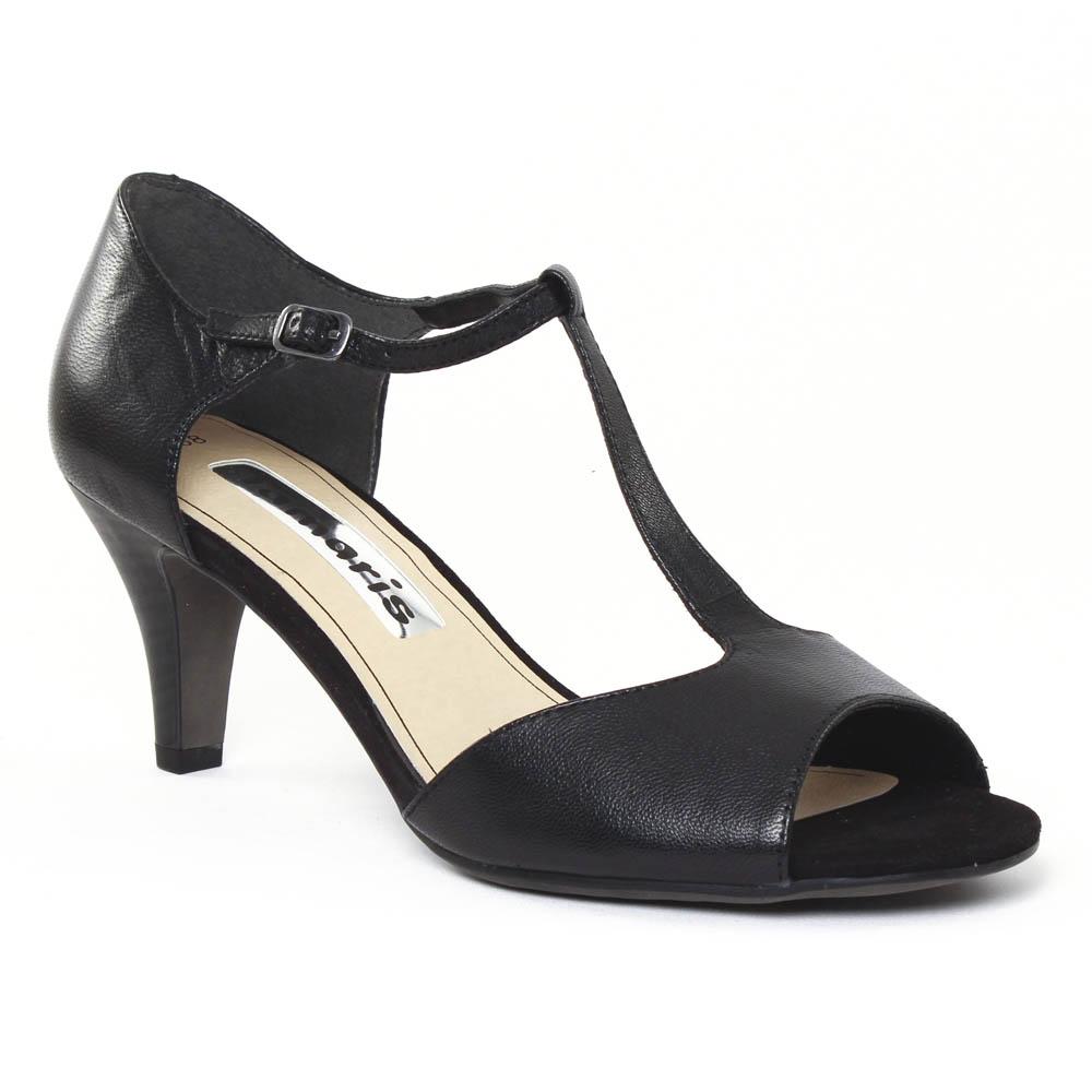 chaussures salome soldes. Black Bedroom Furniture Sets. Home Design Ideas