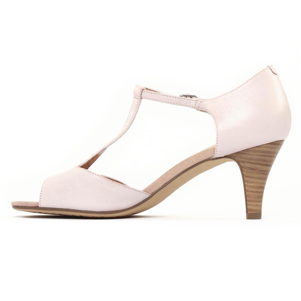Chaussures Tamaris Casual femme cgCGR