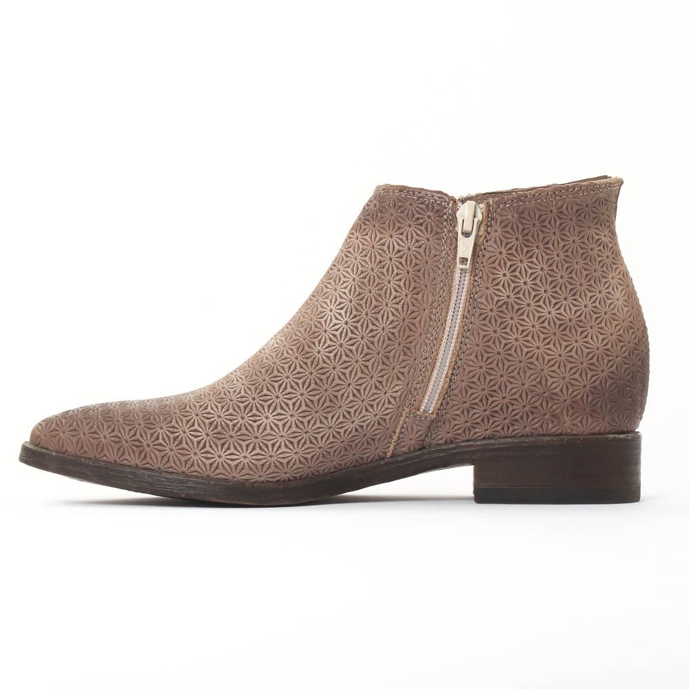 Tamaris Été Beige Boots Trois 3 GreyLow Printemps Par 25304 Chez b7gvfY6y