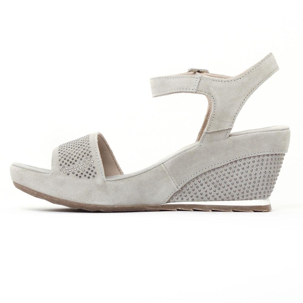 Chaussures - Sandales Khrio 7j6XuETorN