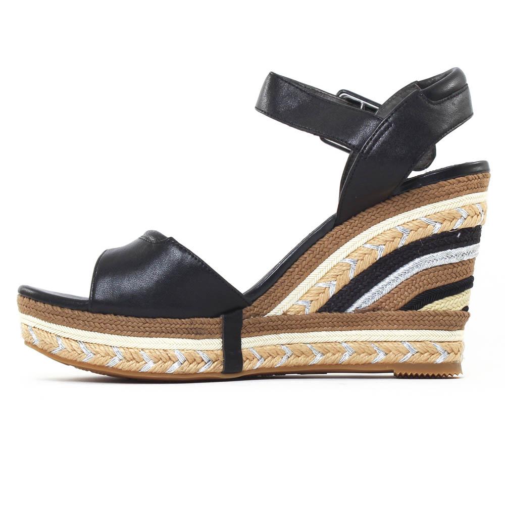 Chaussures Mamzelle noires femme ZMpSI