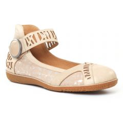 babies-confort beige: même style de chaussures en ligne pour femmes que les Rieker