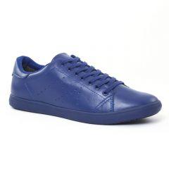 tennis bleu: même style de chaussures en ligne pour femmes que les Mtng