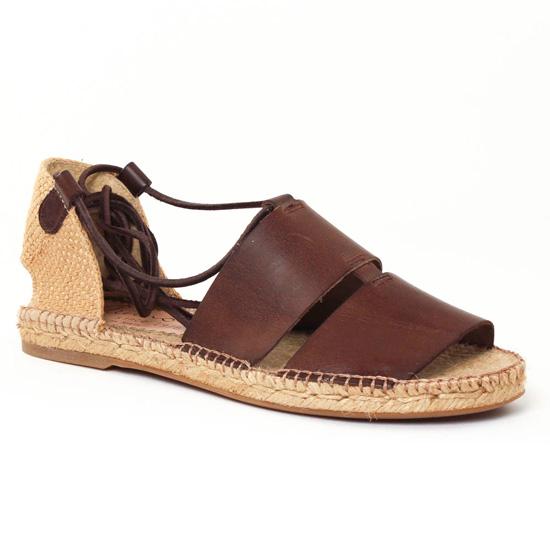 Chaussures - Bas-tops Et Baskets Gaimo Espadrilles fOzzLPuU8
