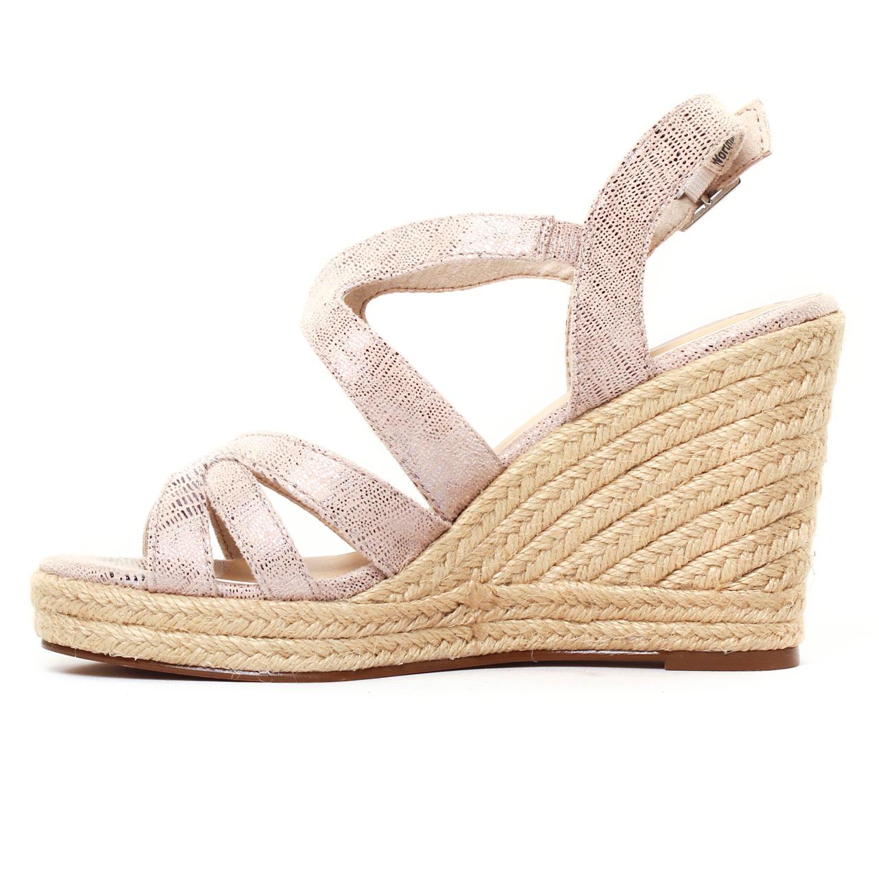 c79f5edcb42 Comment chaussures compensées en anglais - Chaussure - lescahiersdalter