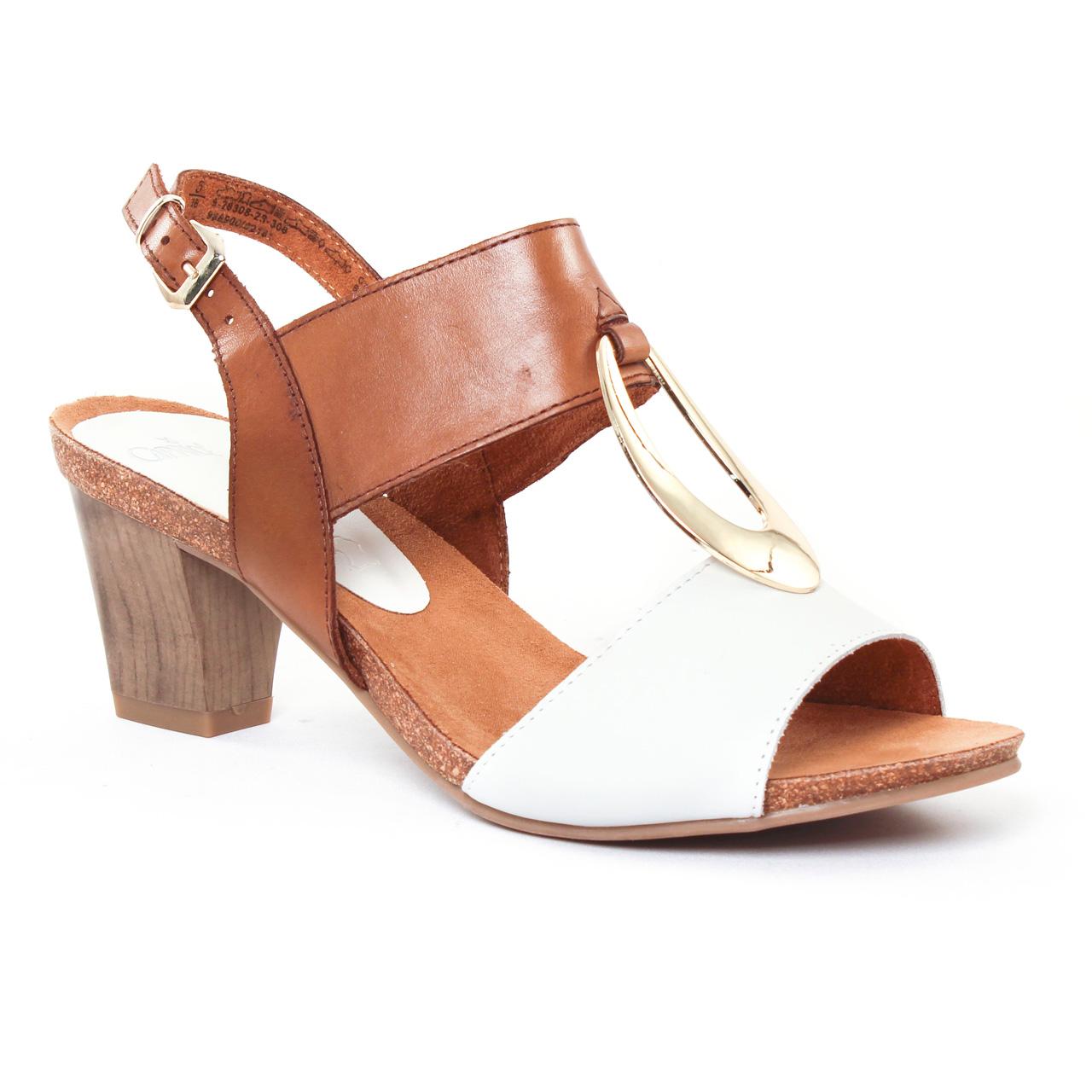Femme Ete Chaussure Chaussure Marron Ete Marron Ete Femme Femme Marron Chaussure Chaussure lKJT1cF