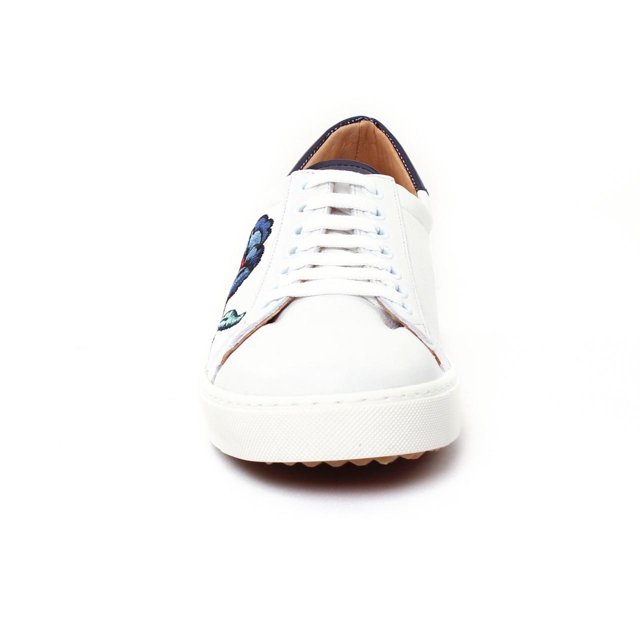 CHAUSSURES - Sneakers & Tennis bassesKanna LfLhUb