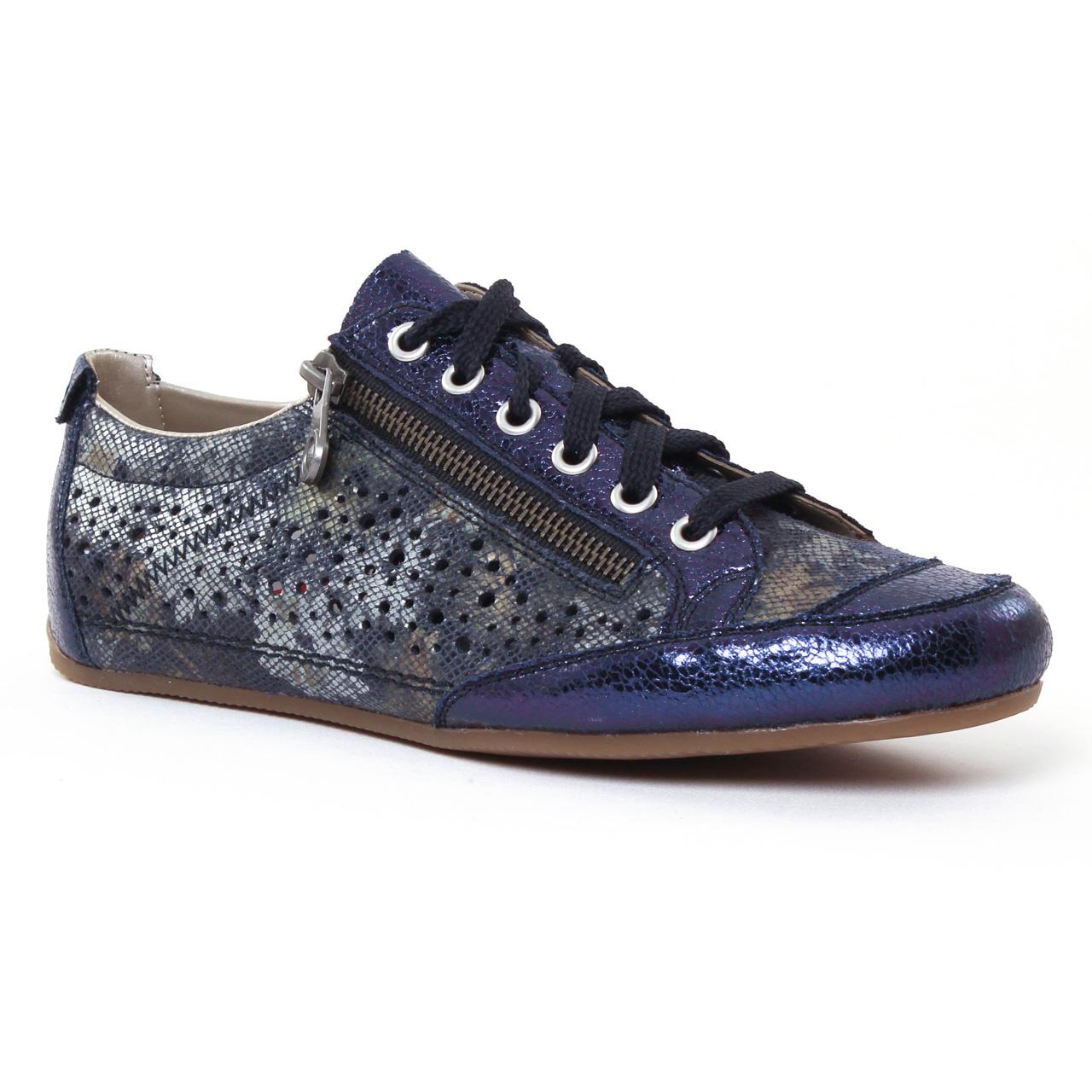 chaussures rieker bleu. Black Bedroom Furniture Sets. Home Design Ideas