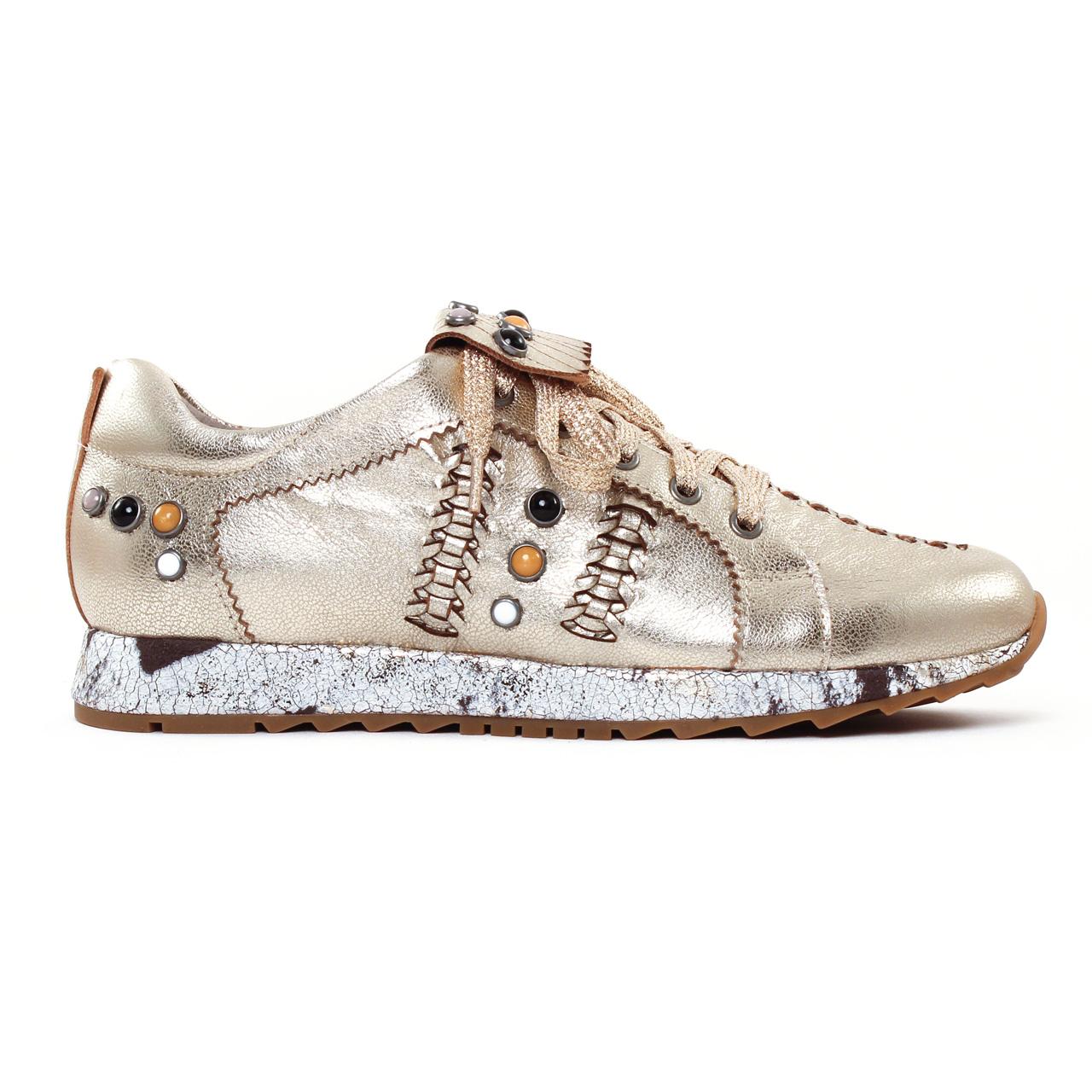 Mam'Zelle Chaussures HORUS Mam'Zelle solde mOTRabD