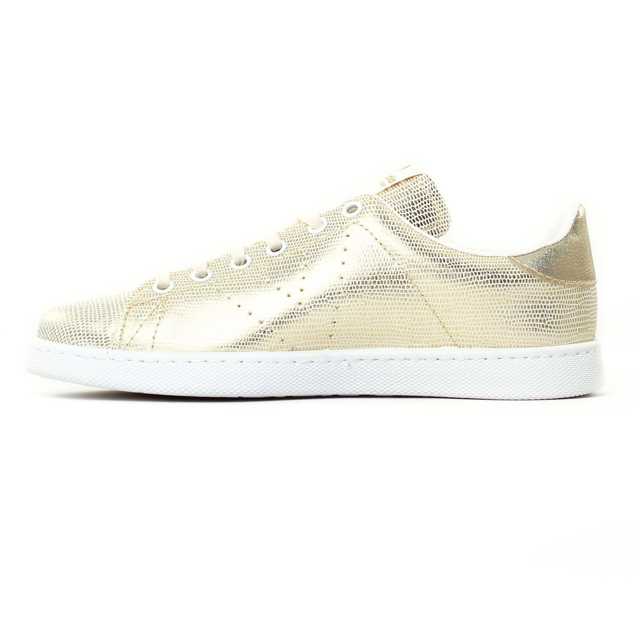 VICTORIA DEPORTIVO 12545 OR cdiscount chaussure femme victoria