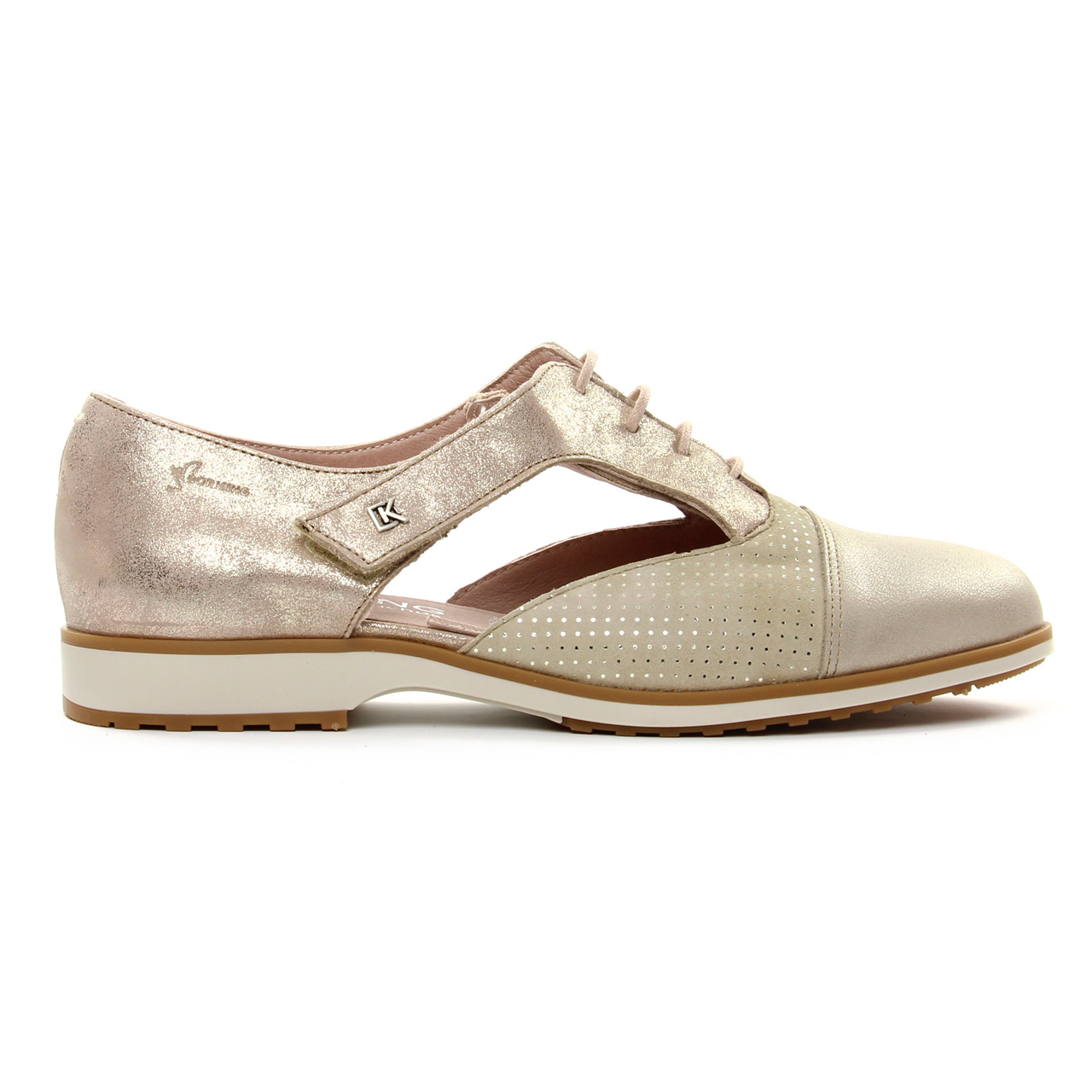 Dorking Chaussures LOU Dorking soldes lD9KJELTT