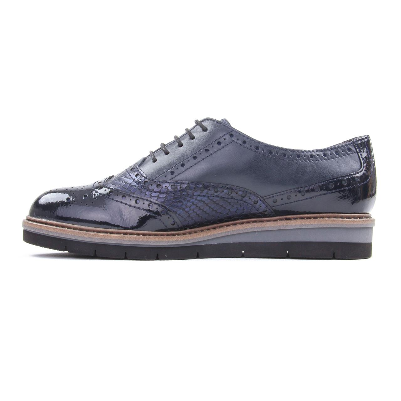 Chaussures Ara noires Casual femme  44 EU cWmqRNji