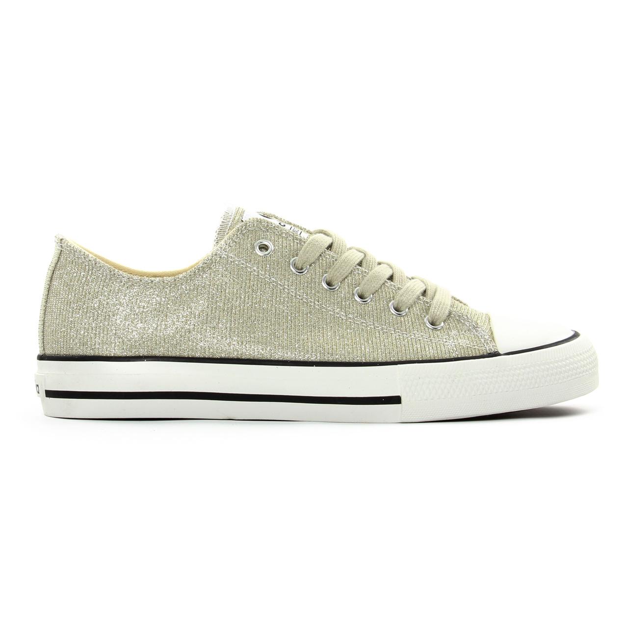 Toile Chaussures Y8rxyq En 1065108 Or Victoria URzYw