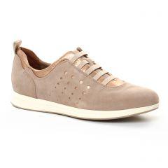 Tamaris 24629 Rose : chaussures dans la même tendance femme (tennis rose) et disponibles à la vente en ligne