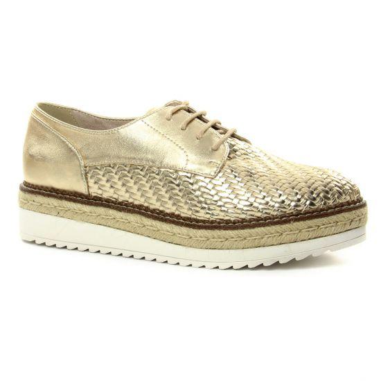 Tamaris Nouvelle Chaussures Nouvelle Collection Femme