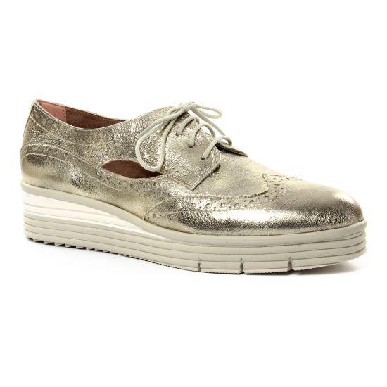 Achat chaussures Tamaris Femme Chaussure basse Derby