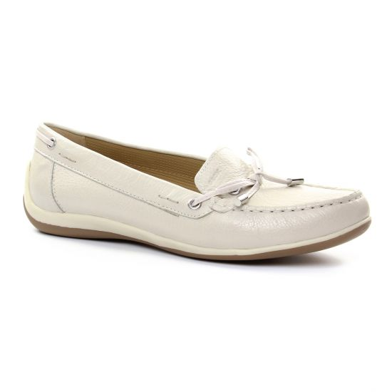 chaussures femme geox 2018