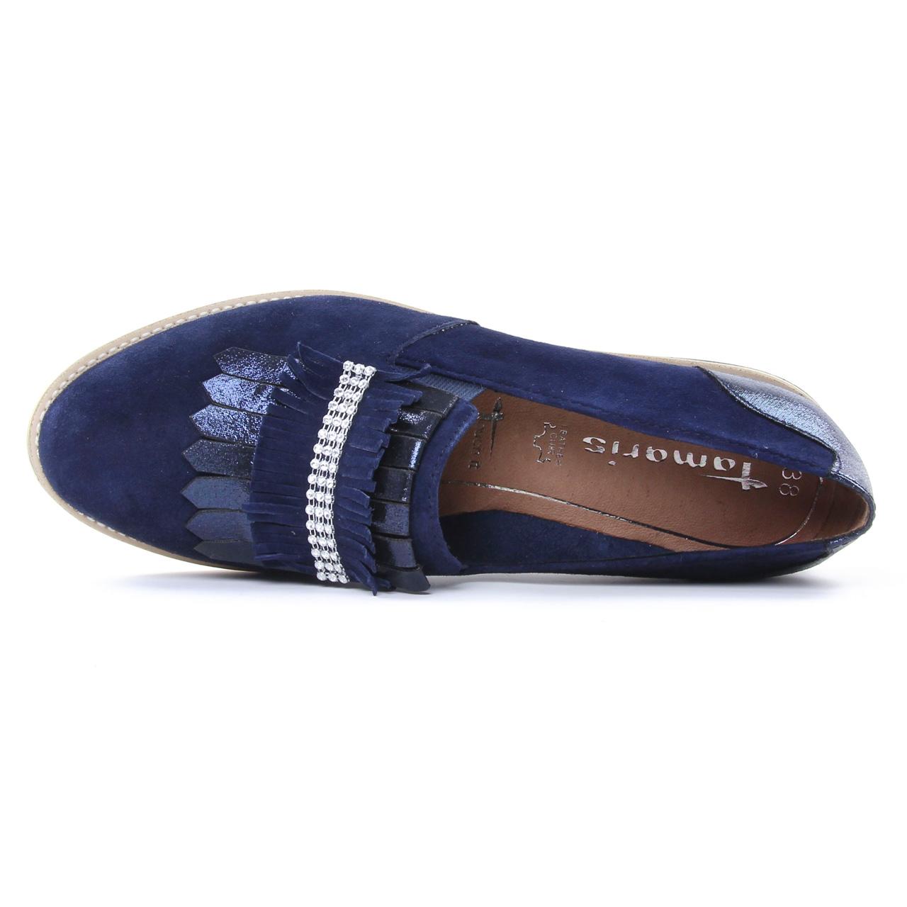 Slippers pour femmes chez Tamaris Chaussures pour femmes