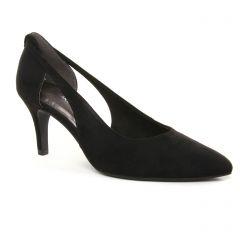 escarpins noir: même style de chaussures en ligne pour femmes que les Dorking