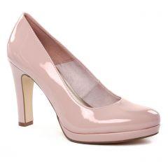 escarpins rose: même style de chaussures en ligne pour femmes que les Dorking