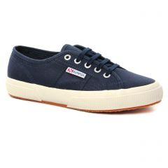 tennis bleu marine: même style de chaussures en ligne pour femmes que les Jb Martin