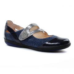 babies-confort bleu marine: même style de chaussures en ligne pour femmes que les Fugitive