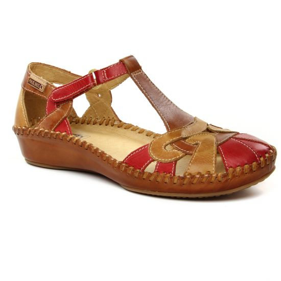 chaussures femme pikolinos