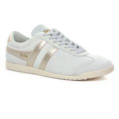 tennis gris or: même style de chaussures en ligne pour femmes que les Gola