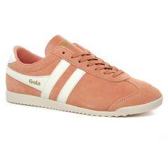 tennis rose: même style de chaussures en ligne pour femmes que les Gola