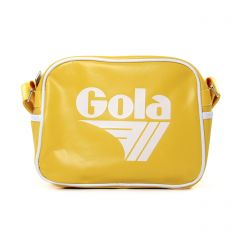 sacs-a-main jaune: même style de chaussures en ligne pour femmes que les Gola