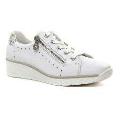 tennis-plateforme blanc: même style de chaussures en ligne pour femmes que les Gola