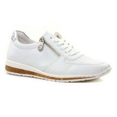 tennis blanc: même style de chaussures en ligne pour femmes que les Victoria