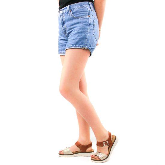 Chaussures femme été 2021 - sandales Remonte marron doré
