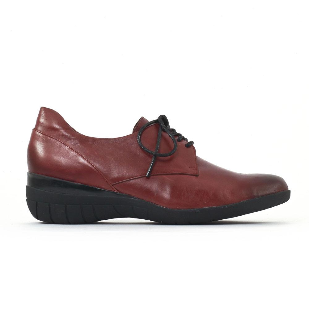 chaussures derbies compensees. Black Bedroom Furniture Sets. Home Design Ideas