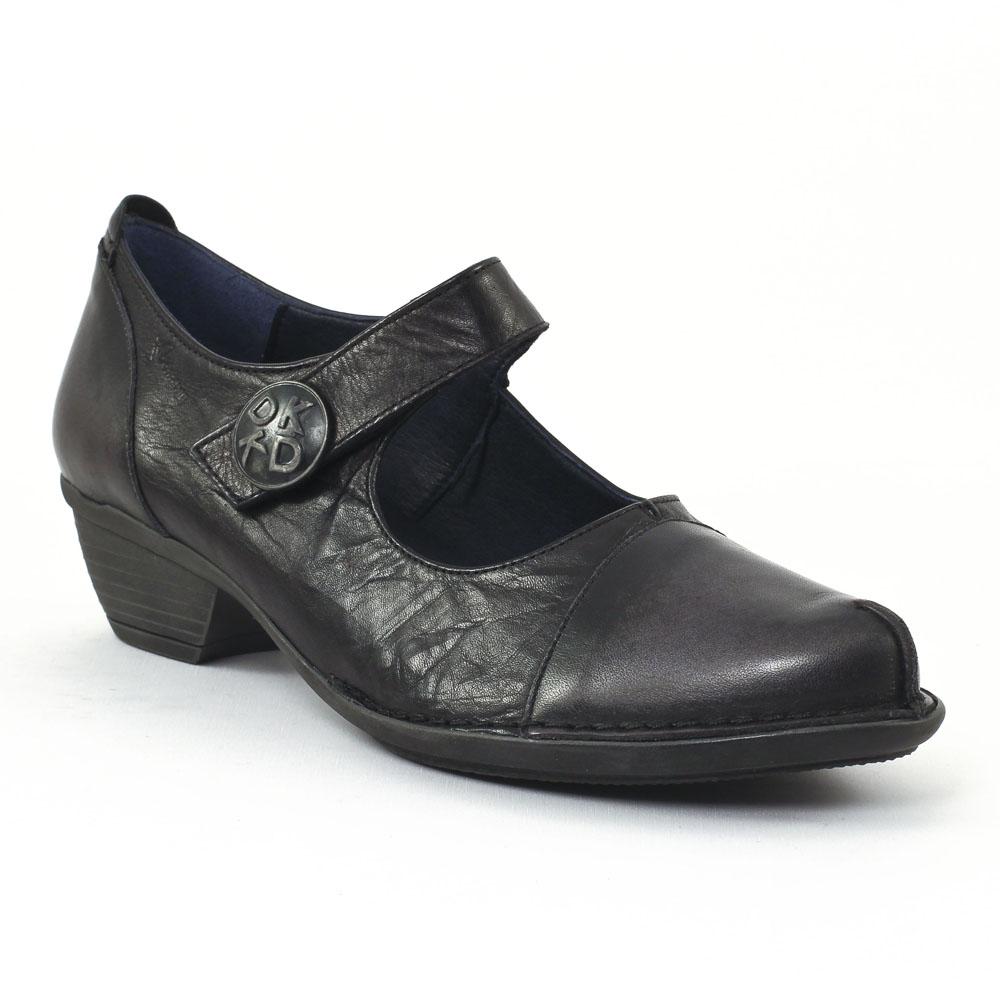 Chaussures Dorking noires femme Wizz Baskets pour femme Jaune jaune - Jaune - jaune  Sneakers Hautes mixte adulte-Vert 37 EU IGI&CO 11225 hommes Baskets gris poyQYnH8