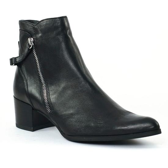 boots fugitive halen noir oVuOfTdzA