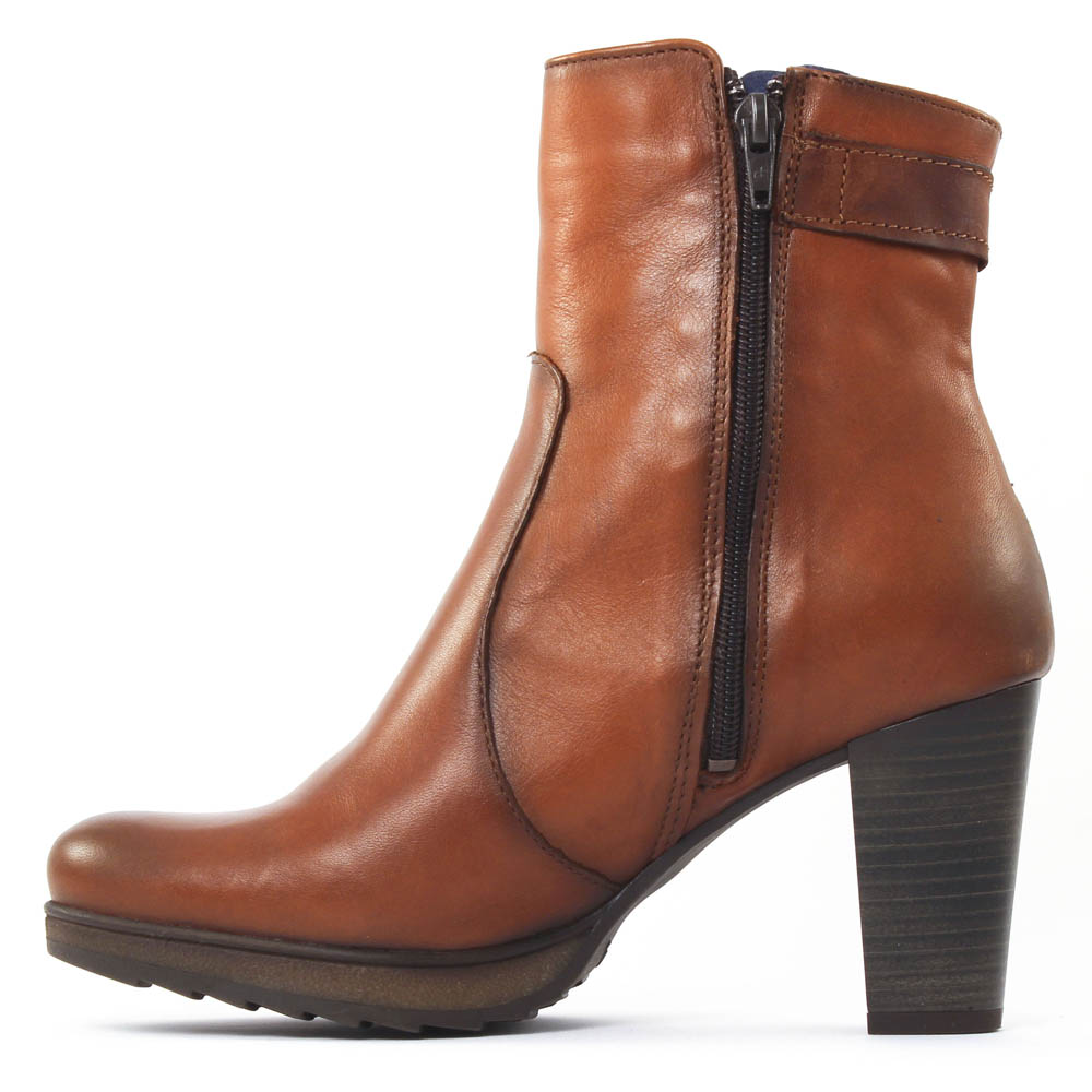 bottines dorking