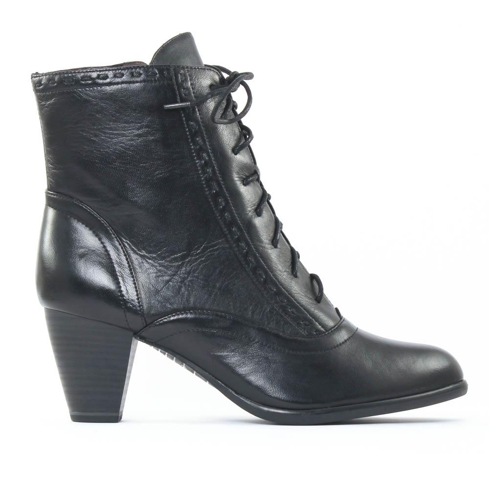 bottillon femme,fashion femme bottines bottes a talons bas mart